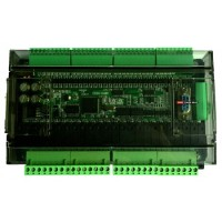 Board FX3U-56MR-6AD-2DA